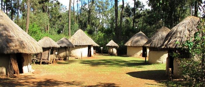 Bomas-of-Kenya