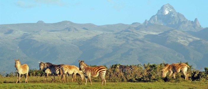Mt-Kenya-NP